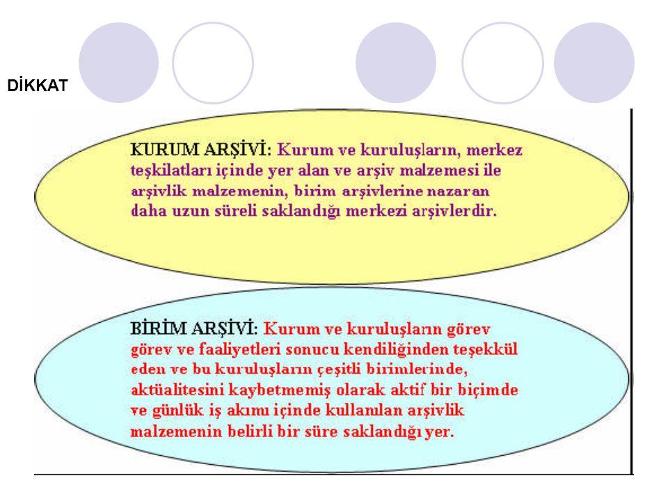 www.halacli.kebirhost.net DİKKAT