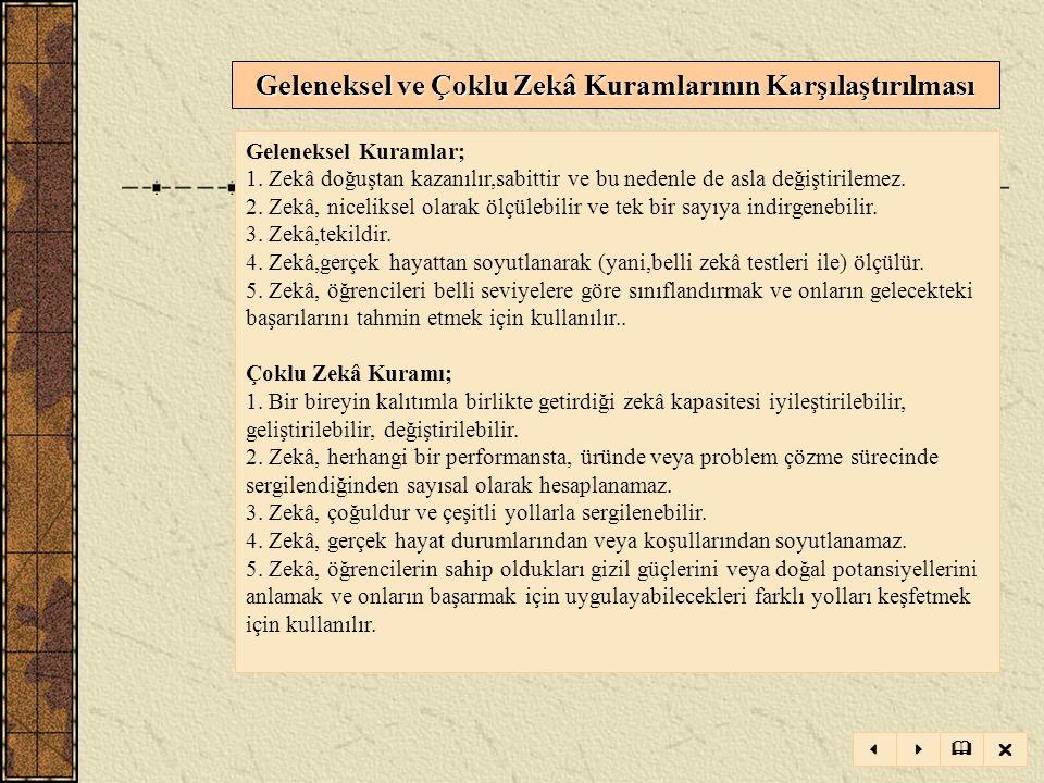 By Bek@re 2003 © KONULAR ÇIKIŞ