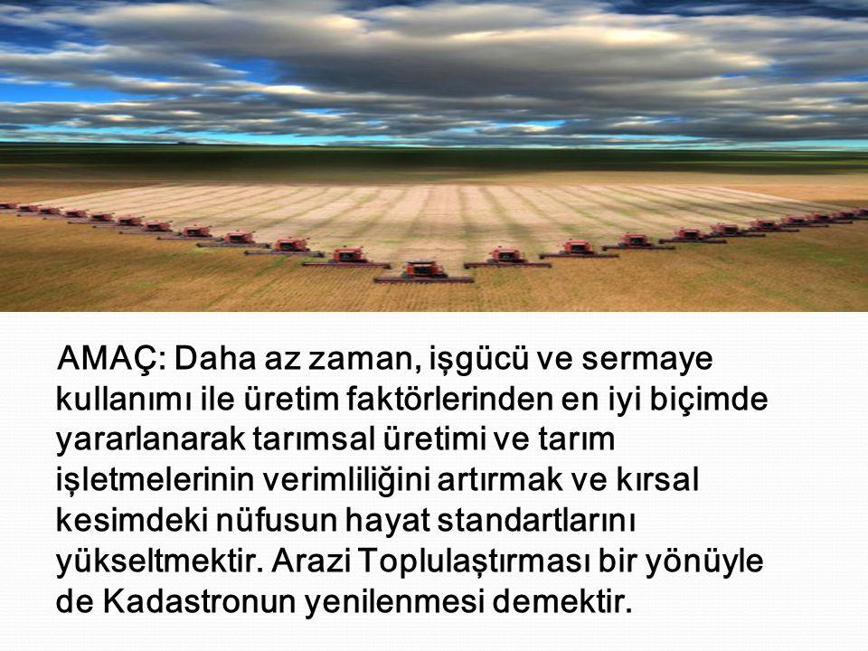 Burdur Karaman Mürseller projesi 3260 dekar sahaya sahip olup, proje sahası içinde DSİ ve KHGM kurumlarının sulama kanalı, drenaj kanalı, berkitme yol gibi hizmetleri mevcuttur.