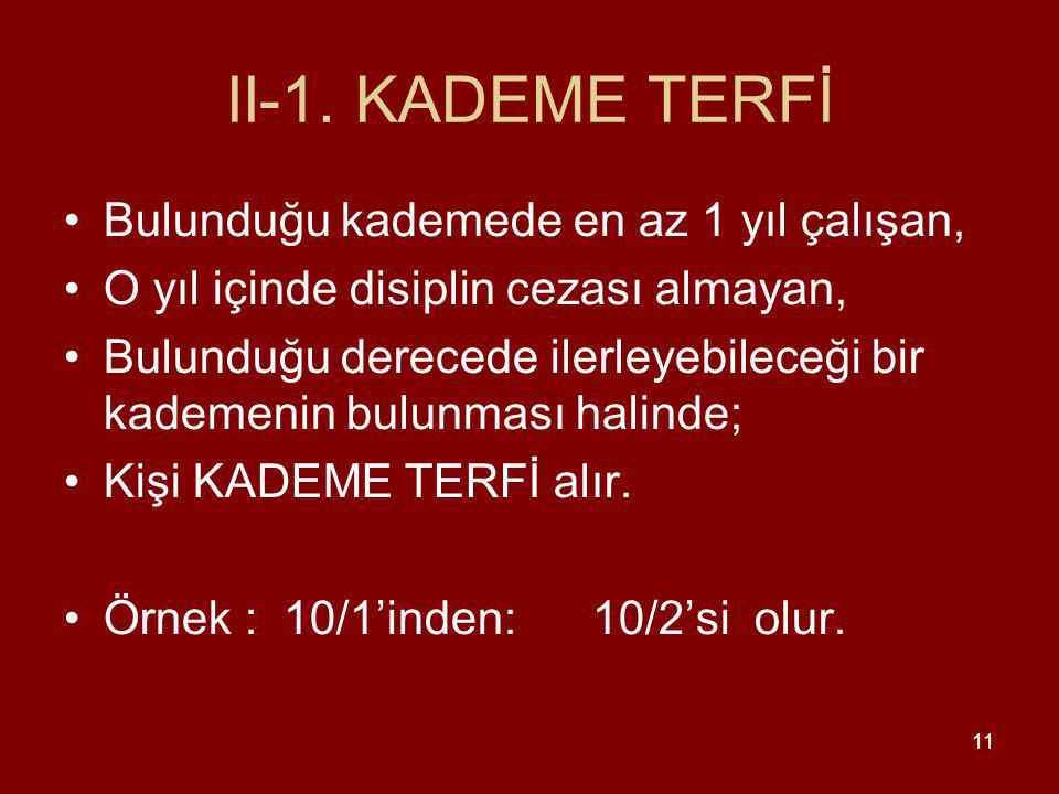 11 II-1.