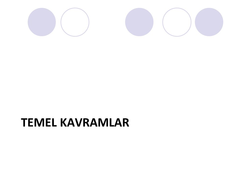 Döviz Alım, Döviz Satım ve TL Transfer Belgesi Türkiye de faaliyette bulunan bankalar, yetkili müesseseler, PTT, kıymetli maden aracı kuruluşları ve aracı kurumlar; tüm efektif ve döviz alımlarında döviz alım (DAB), tüm efektif ve döviz satımlarında döviz satım (DSB) ve yurt dışına yapılacak Türk parası transferlerinde Türk parası transfer belgelerini (TPTB) iki nüsha olarak düzenler, birinci nüshayı ilgiliye verir, ikinci nüshalarını ise on yıl süreyle saklar.