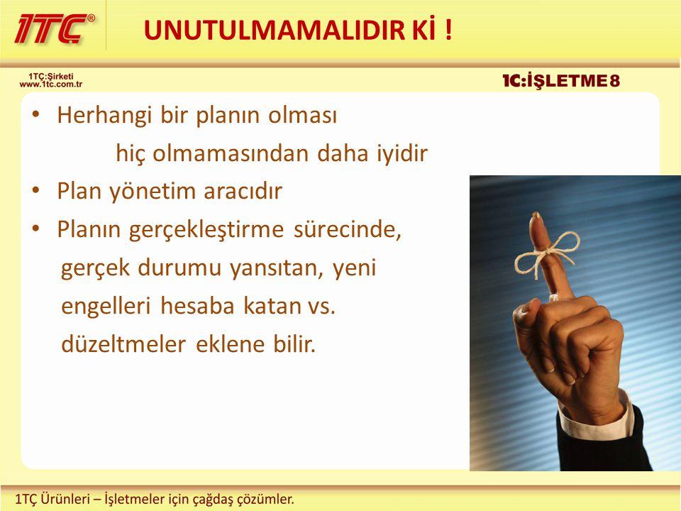 UNUTULMAMALIDIR Kİ .
