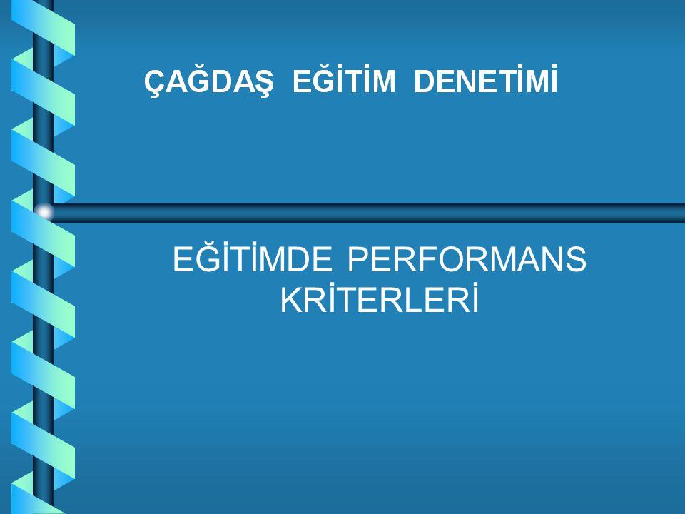 - Eğitim İhtiyacını Belirleme 360º performans değerlendirme sistemi sayesinde çalışanların eksiklikleri detaylı bir şekilde tanımlanabilir.