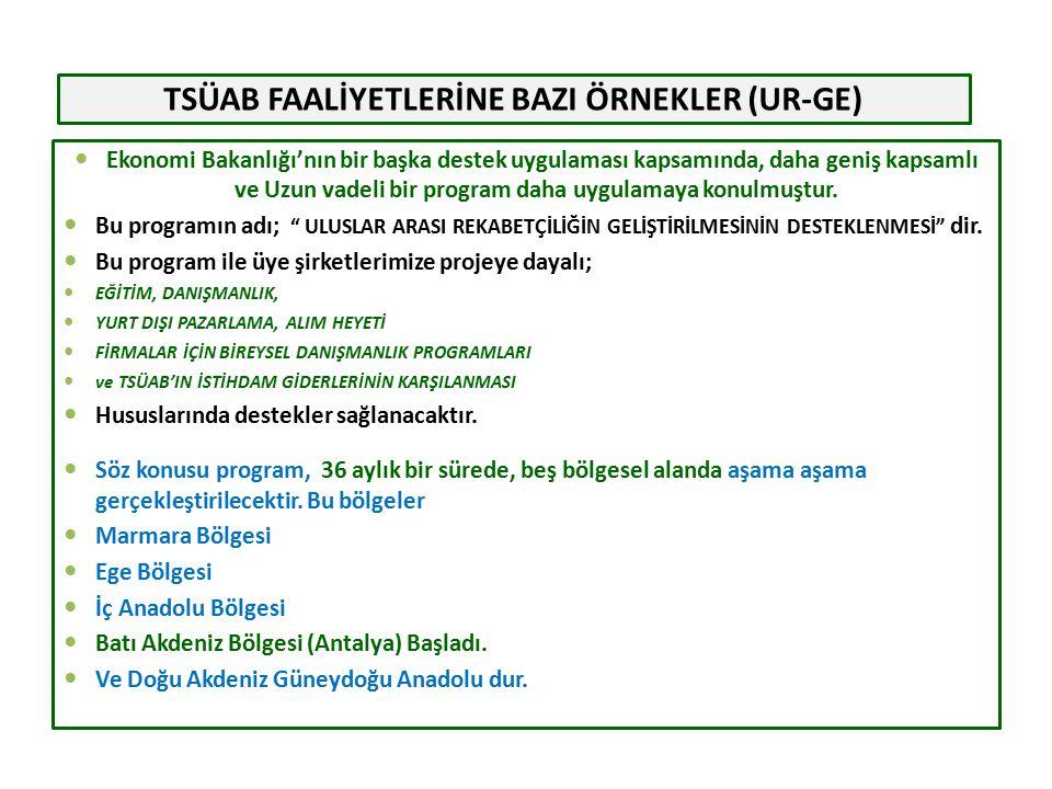 Türkiye Tohumculuk Sanayisinin En Temel Üç Sorunu Sorunu: AR-GE SEVİYESİ YETERSİZ ÜRETİM MALİYETİ YÜKSEK Şirket Ölçeği Küçük Sermaye Yetersiz Profesyo
