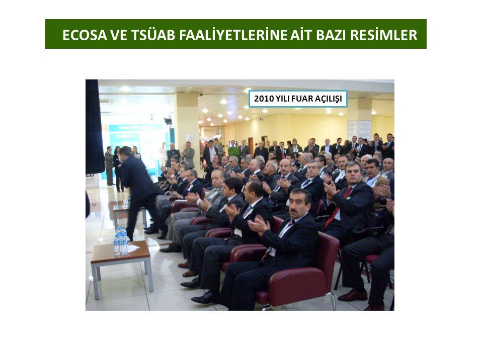 Türkiye Tohumculuk Sanayisinin En Temel Üç Sorunu AR-GE SEVİYESİ YETERSİZ ÜRETİM MALİYETİ YÜKSEK Şirket Ölçeği Küçük Sermaye Yetersiz Profesyonel-Tekn