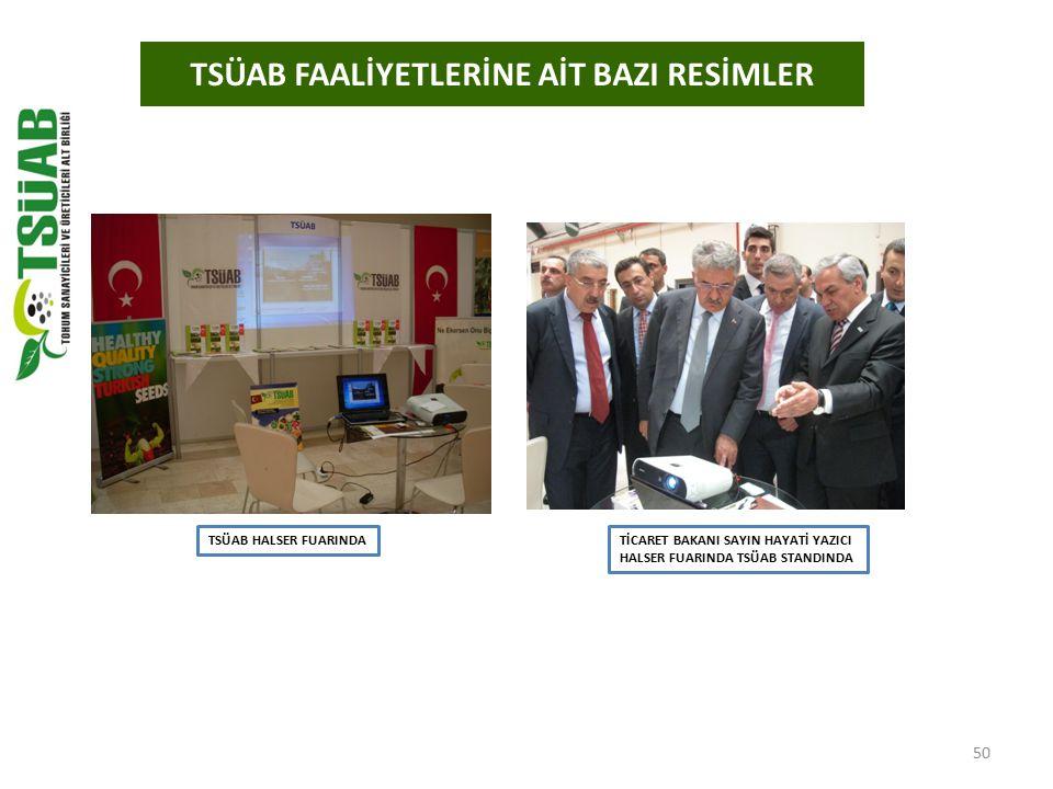 AZERBAYCAN -PLAKET TAKDİMİ UKRAYNA -PLAKET TAKDİMİ