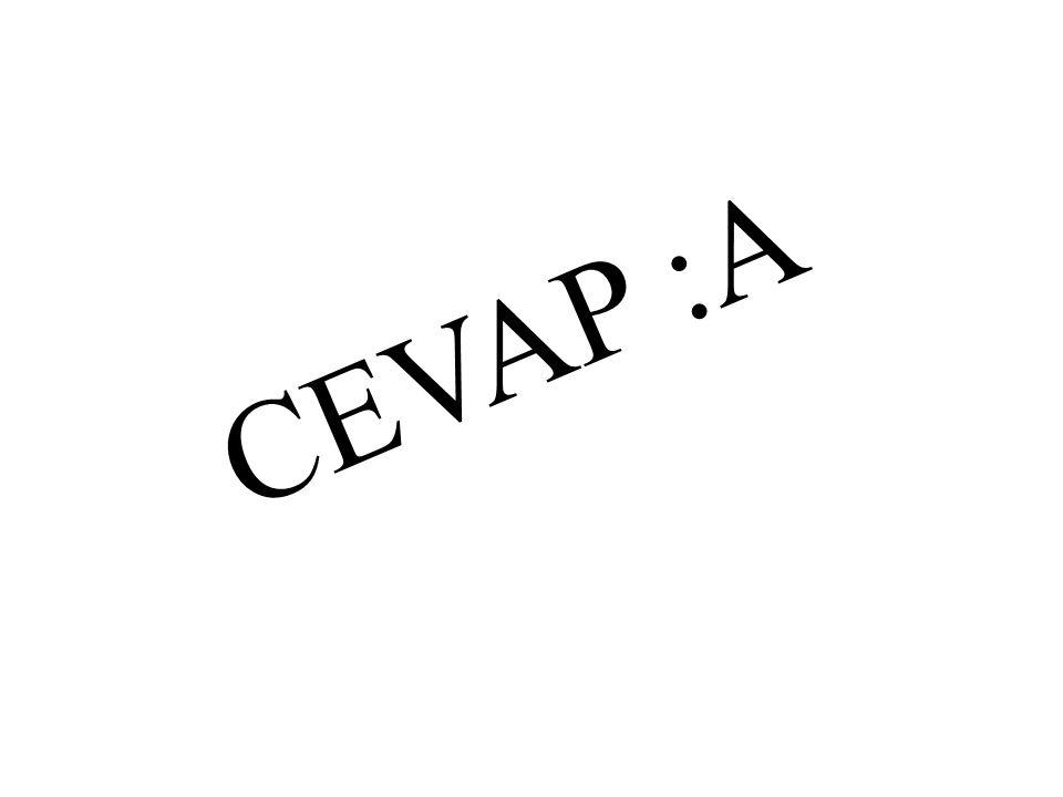 CEVAP :A