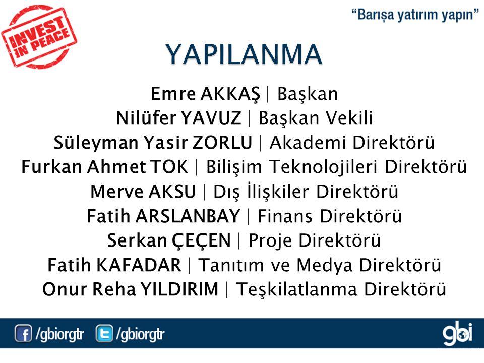 GBİ Barış Kütüphaneleri Açıldı - Bitlis Bitlis'in Güroymak ilçesindeki 4 okulda Barış Kütüphaneleri kurduk.