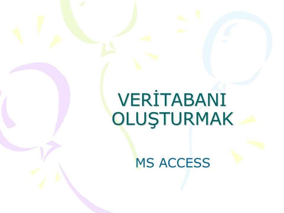 EBT2 A.Karamete & M.E. Korkusuz 12 Alan Adları Alan adı alanı tanıtıcı bir isimdir.