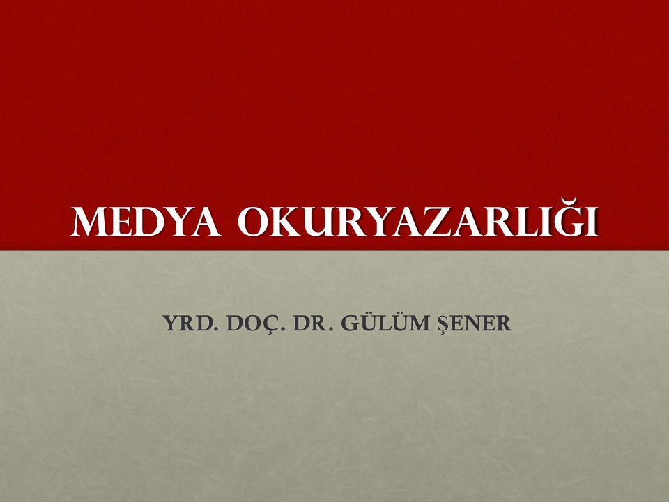 İ LET İŞİ M KAVRAMI Lat.Communicare, İng. Communication, Tr.