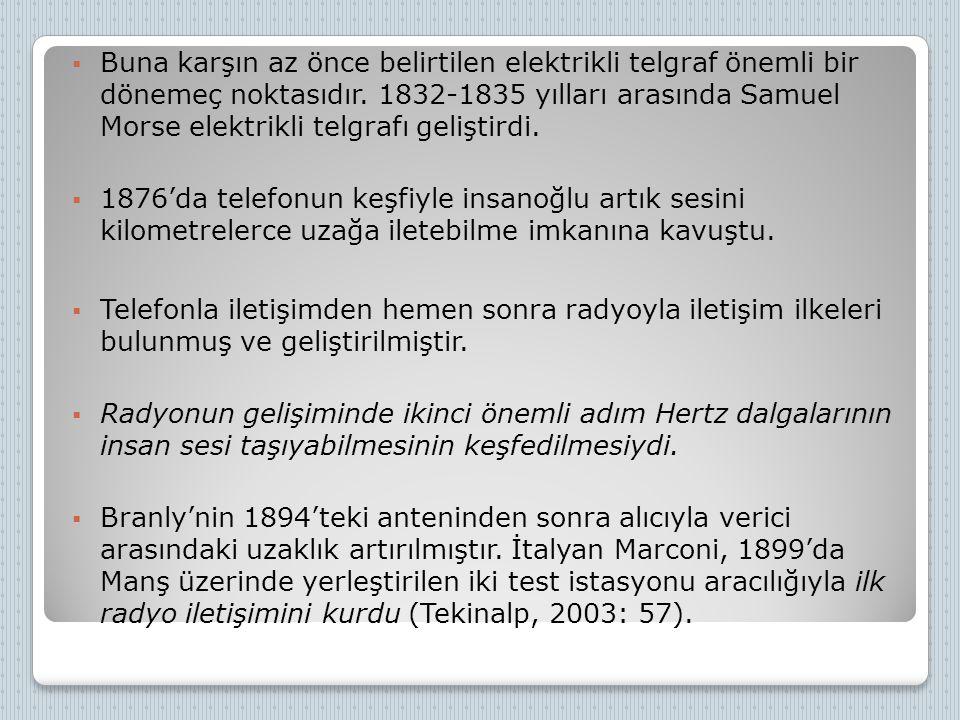  Ancak Kocabaşoğlu'nun savunduğuna göre buna Türk toplumsal yapısı ve özellikleriyle ilgili iç belirleyicileri de katmak gerekir.