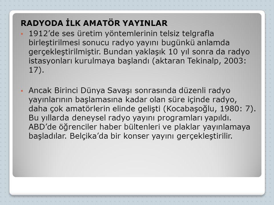  TTTAŞ'nin devletin izniyle yayına başlaması devlet denetimi dışında olmayacağı anlamına gelmektedir.