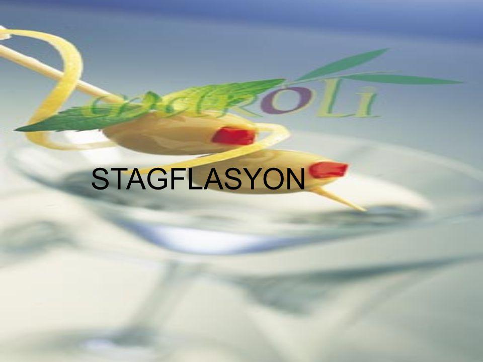 STAGFLASYON