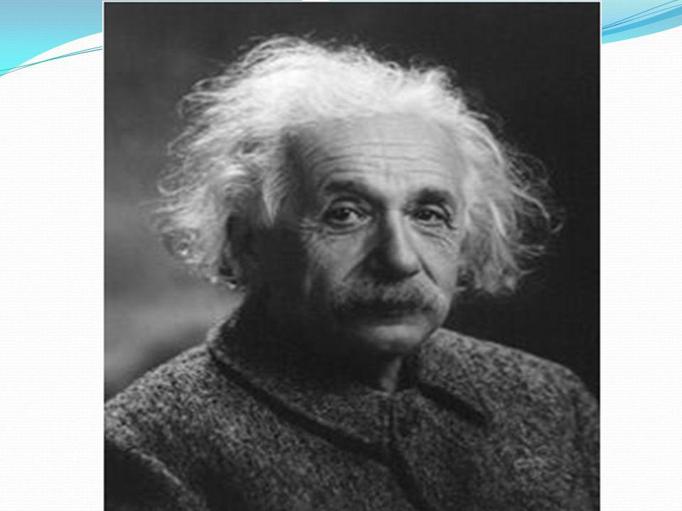 Mantıksı (Critical) zekâ: IQ Düşünceli (Caring / Emotional) zekâ: EQ Kıvrak / Buluşçu (Creative) zekâ: PQ (?) Zeka tipleri
