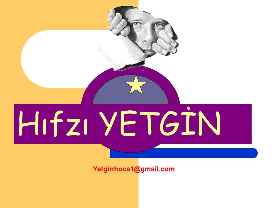 Türk Dil Kurumu sözlüğü en genel haliyle 'halk'ın tanımını şöyle yapmaktadır: Aynı ülkede yaşayan, aynı uyrukta olan insan topluluğu.