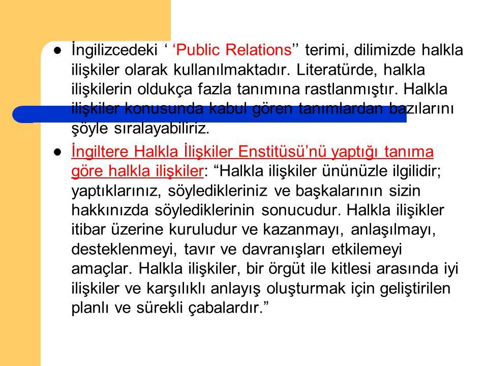 KAYNAKÇA Aksoy, N.Yerel Yönetimler Sorunlar Ve Çözümler, Tüsiad, İstanbul.