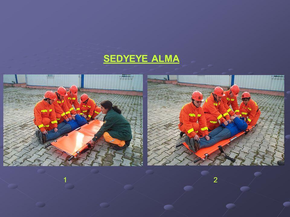 12 SEDYEYE ALMA