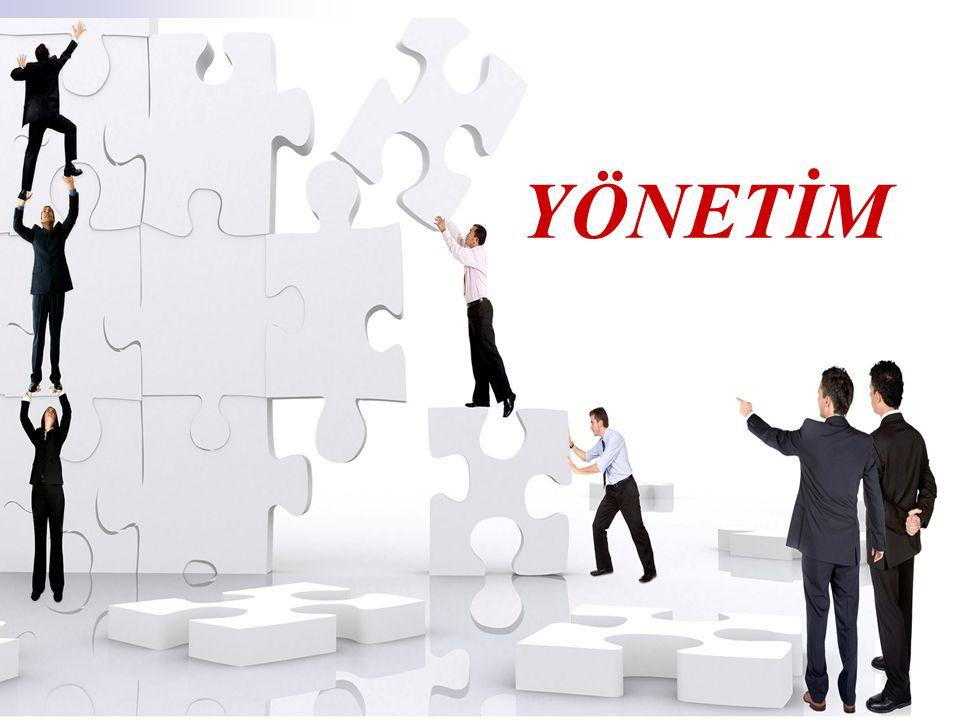 TEMEL YETENEKLER(Core Competences) Bir kurumun kendisine rekabetçi üstünlük sağlayan ve müşteriye özel değer olarak yansıyan beceriler bütünüdür.