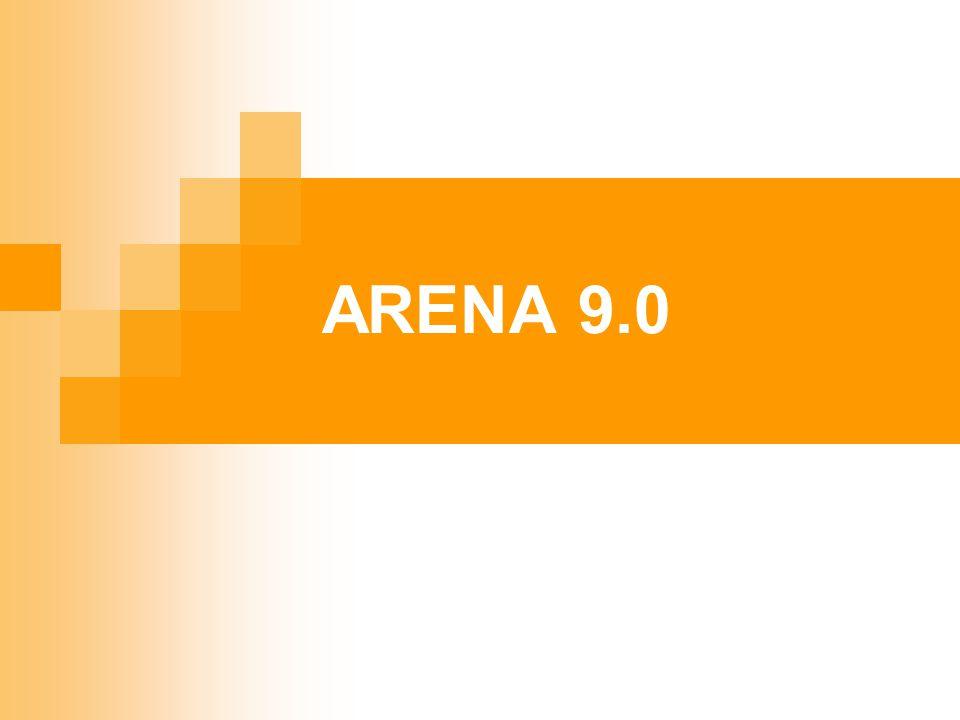 ARENA 9.0