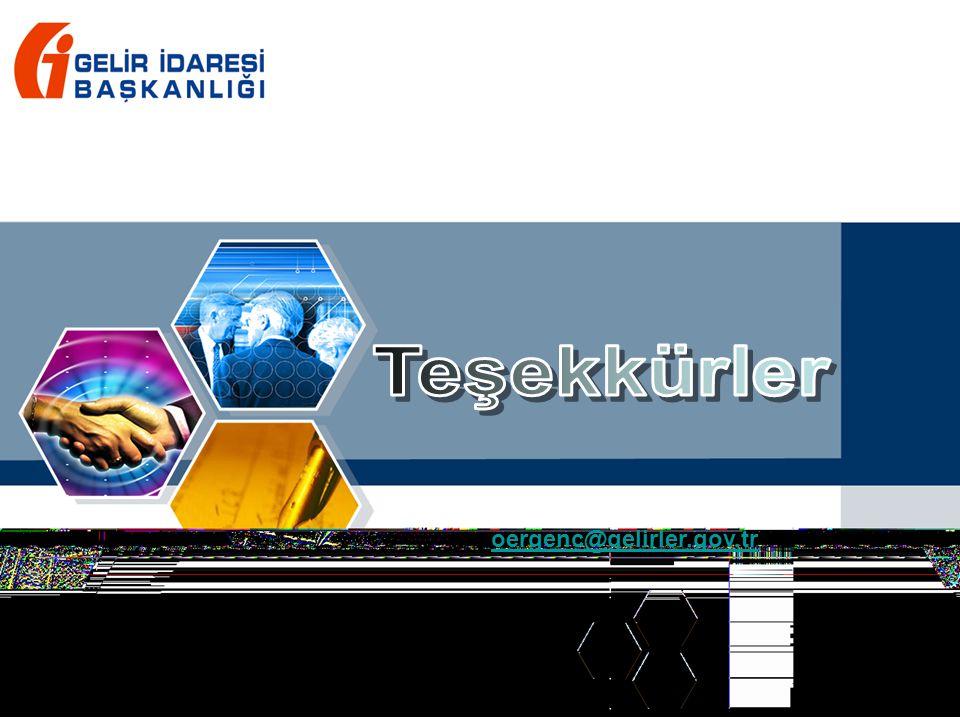 oergenc@gelirler.gov.tr@gelirler.gov.tr