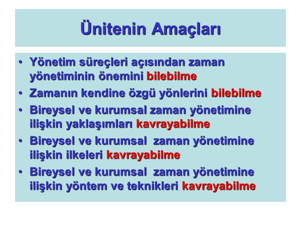 Y. Doç. Dr. Turan Akman ERKILIÇ (Özgeçmiş) Anadolu Üniversitesi Mühendislik Mimarlık Fakültesi İngilizce Uzm.Anadolu Üniversitesi Mühendislik Mimarlık