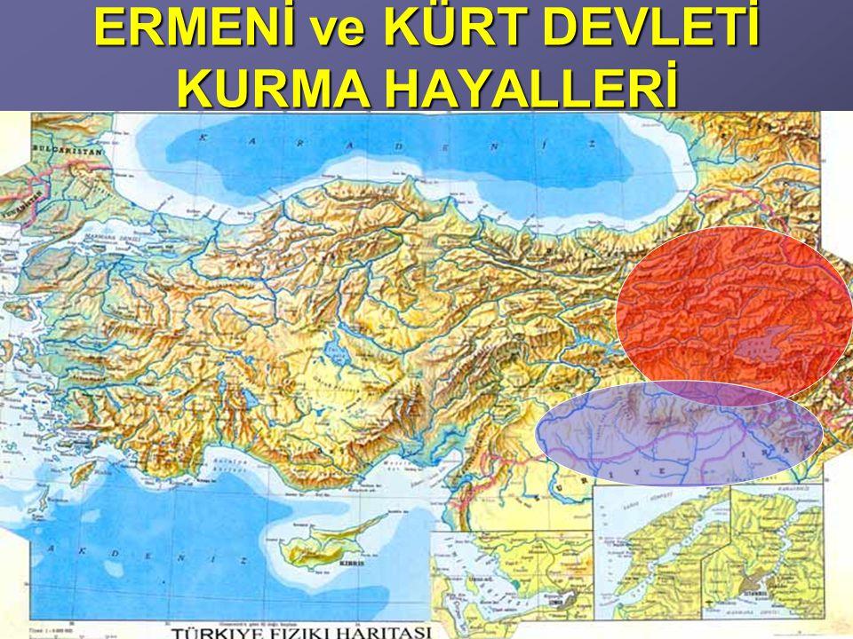 MADDELERİ: Osmanlı'da bulunan savaş esirleri bırakılacak ama İtilaf devletleri elinde bulunanlar bırakılmayacak.Osmanlı'da bulunan savaş esirleri bırakılacak ama İtilaf devletleri elinde bulunanlar bırakılmayacak.