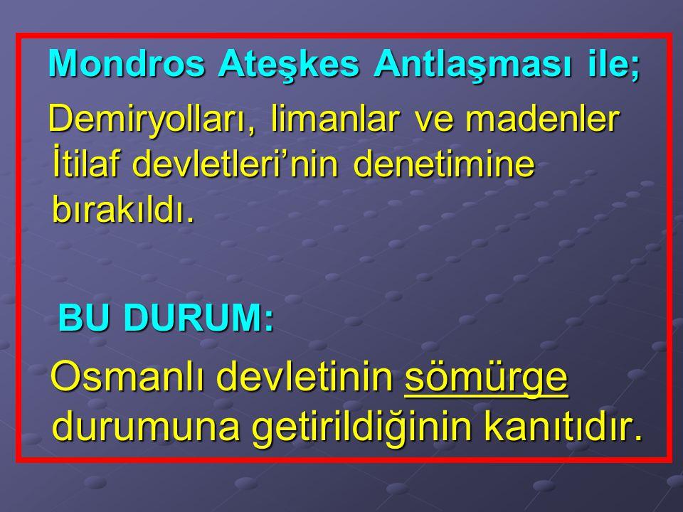 İZMİR'İN İŞGALİ YUNANLILAR: Batı Anadolu'da Rumlar çoğunluktadır, (???)Batı Anadolu'da Rumlar çoğunluktadır, (???) Türkler, Rumları öldürmektedir.
