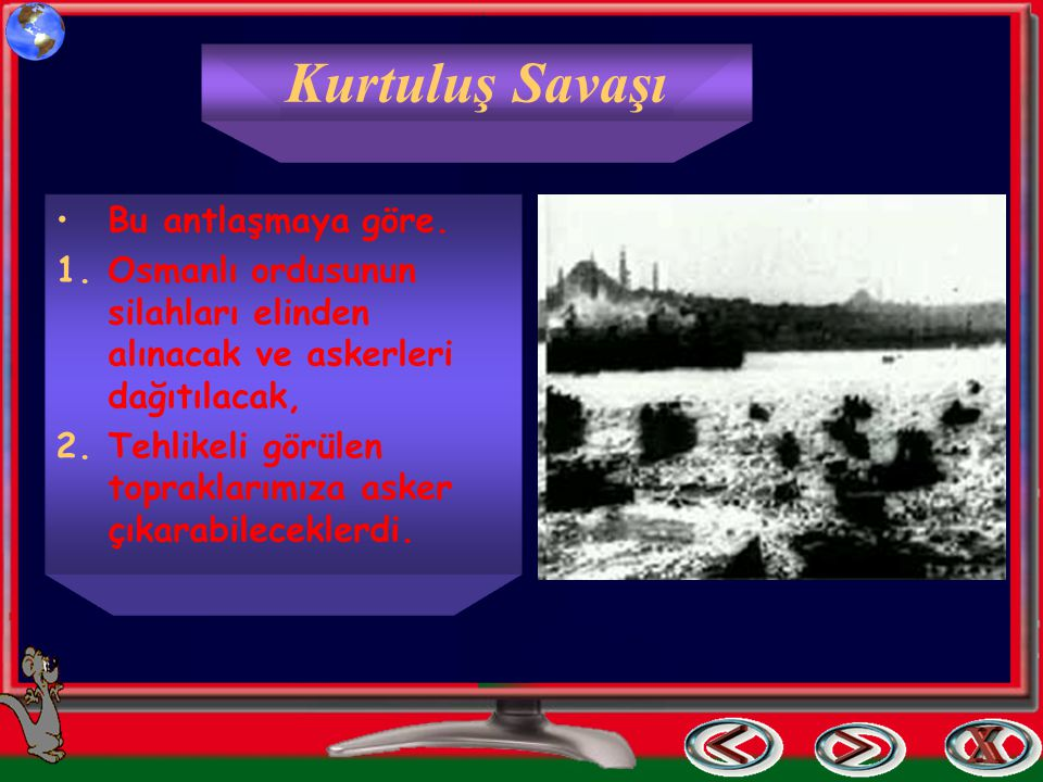 Atatürk İnkılapları Soyadı kanunu kabul edildi.Ölçü ve tartılarda değişiklik yapıldı.