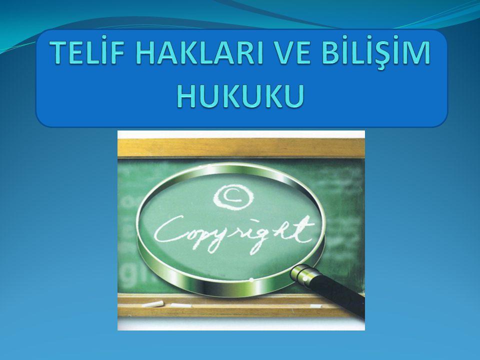 Mehmet ÇAKMAK Anadolu Üniversitesi Bilgisayar Öğretmenliği
