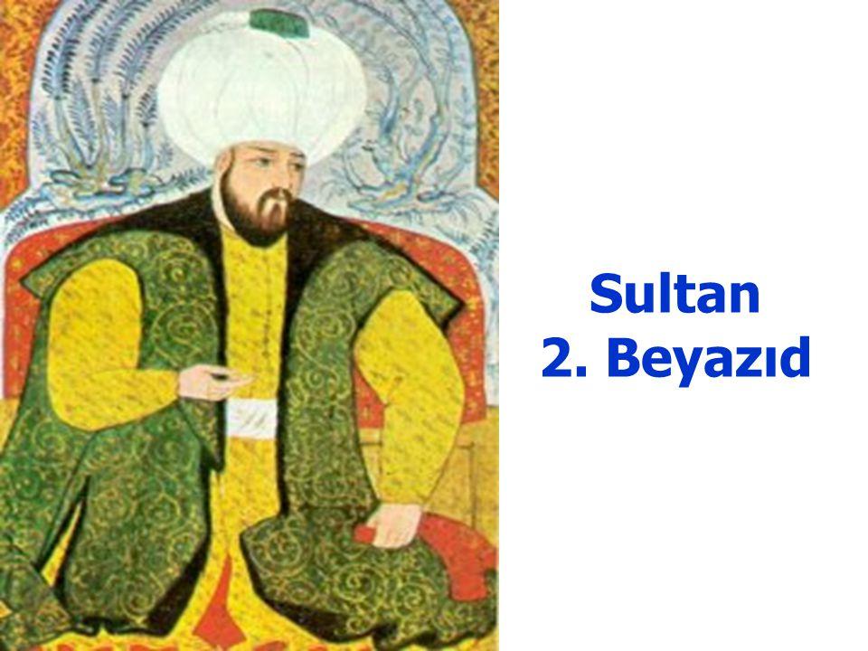 Fatih Sultan Mehmed, Ali Kuşçu ile birlikte