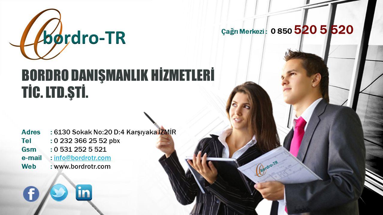 HAKKIMIZDA İzmir de temelleri atılan şirketimiz, Bordro Danışmanlığı ve bağlı konularda hizmet veren bir firmadır.