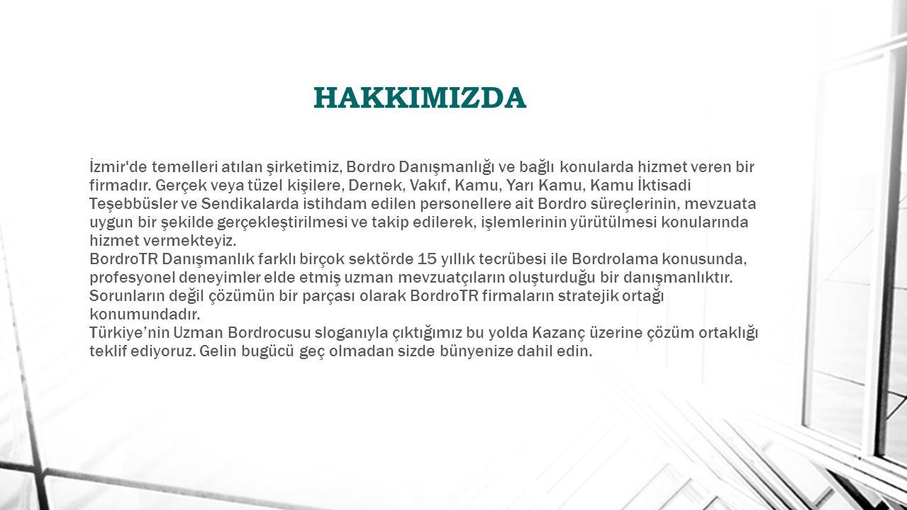 İLKELERİMİZ BordroTR olarak, Türkiye çapında Bordro danışmanlığına liderlik ve önderlik etmek, Şirketlerin bordrolama konusunda karşılaştığı idari para cezalarını ortadan kaldırmak, Gün geçtikçe azalan bordro ve mevzuatçı ara elemanlar yetiştirmek, Firmaların Bordrolama ve buna bağlı yasal mevzuatlar konusunda karşılaştığı zorlukları, vakit kaybını bilmekte ve bu konuda destek sunmak, Firmaların bu işleri yapabilmesi için harcadığı zaman ve maliyetleri aşağı çekmek ve çözüm ortağı olmak, İK yöneticilerinin bordrolamada ve mevzuat takibinde harcadığı zamanı İnsan Kaynağına yönlendirmesini sağlamak ve güveneceği en büyük destekçisi olmak