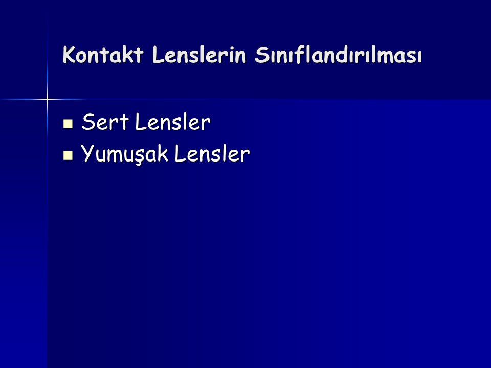 TEŞEKKÜR EDERİM..!
