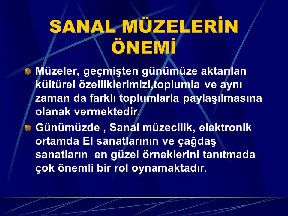 PEŞKİRLER incelenen 24 adet örnekte; pamuklu dokumalar üzerine Türk işi,hesap işi ve basit nakış teknikleri kullanılarak işlenmiştir.
