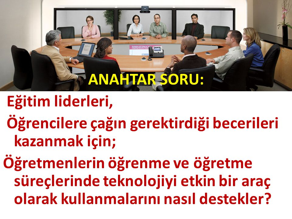 Türkiye'de Eğitim Teknolojisi Yatırımları: Tarihsel Gelişimi ve Uygulamaları Dünyada eğitim olgusu, insanoğlunun var olması ile birlikte başlamıştır.