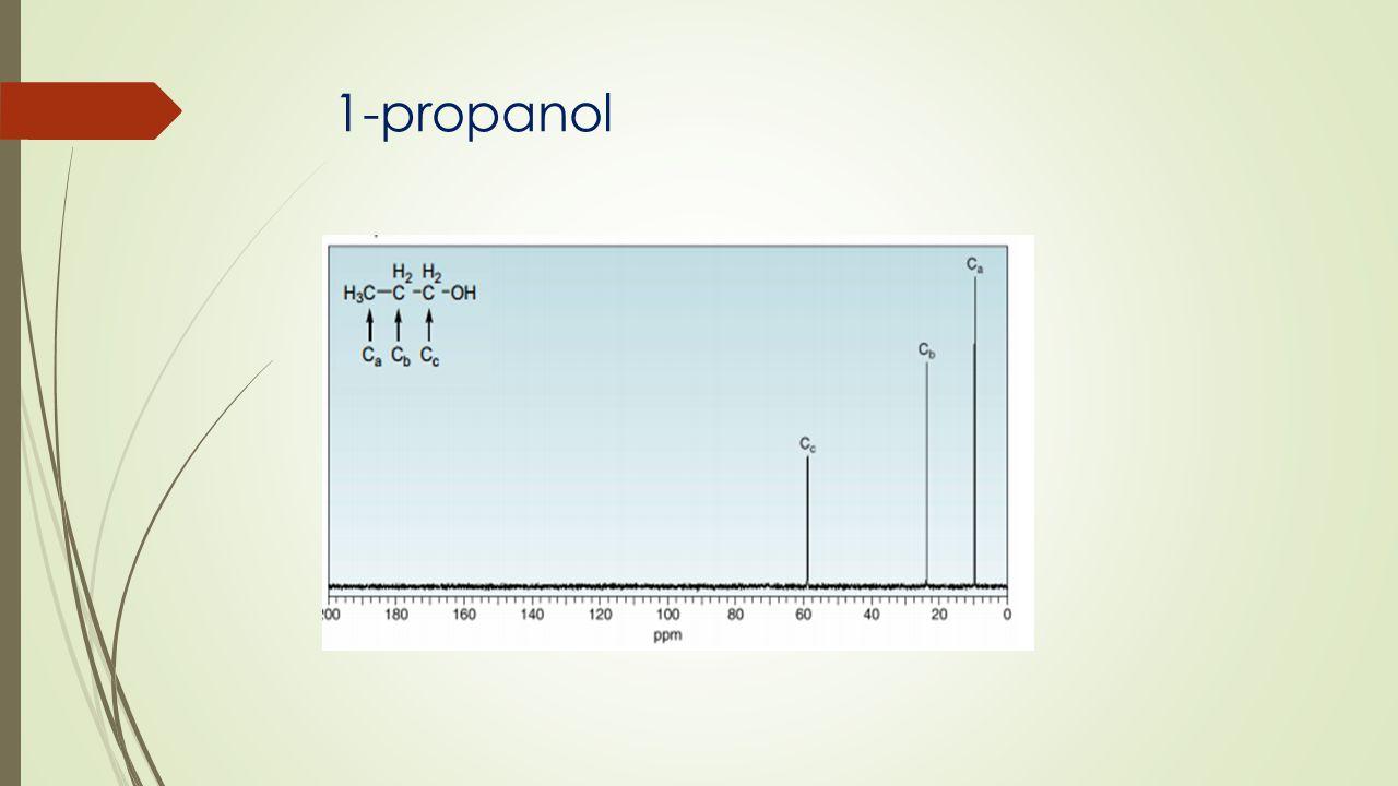  Organik maddelerin analizlerinde : Yağların hidrojenleşme kontrolü için kullanılır.