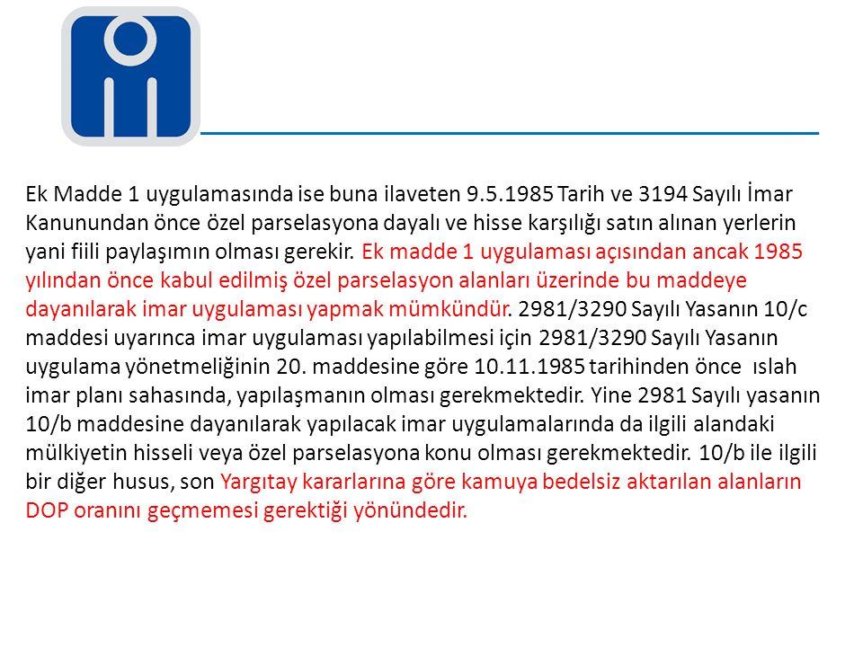 Nevzat KAMİLOĞLU İnşaat Mühendisi nevzatkamiloglu@hotmail.com SABIRLA DİNLEDİĞİNİZ TEŞEKKÜR EDERİM !...