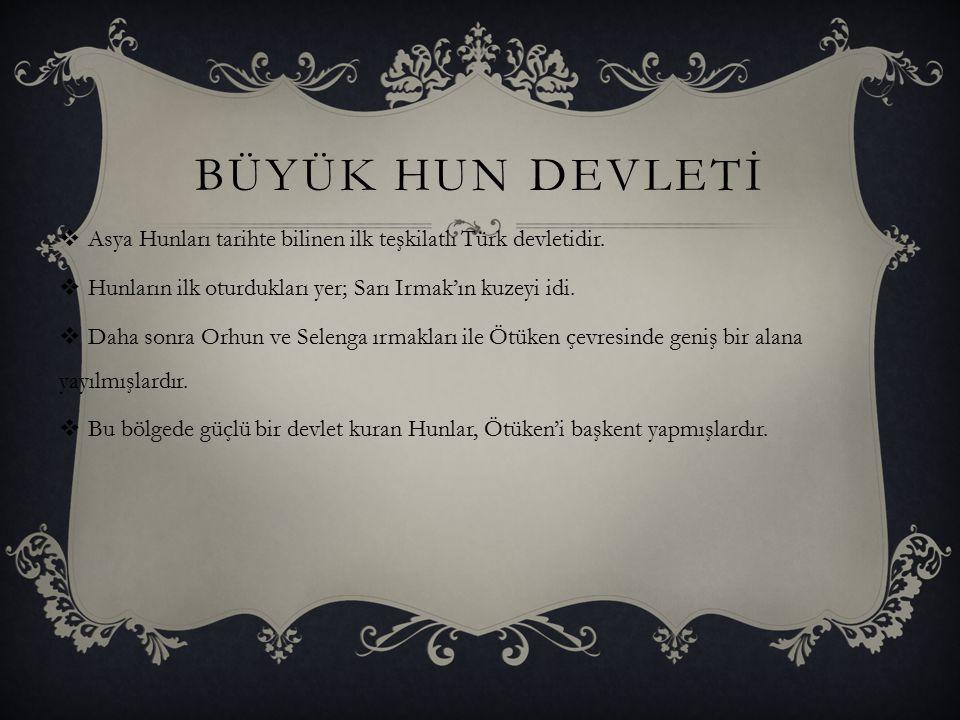  3DÖNEMDE İNCELENİR..