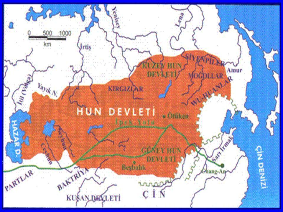 ÇİN SEDDİ  TÜRK BOYLARINA KARŞI YAPILDI  Çin Seddi'nin yapılmasında askeri ve siyasi birçok farklı neden olsa da, bu nedenlerin en önemlisi Türk boylarıdır.