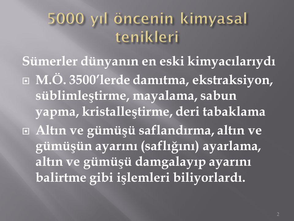  Aristo modeli, 2000 yıl kabul gördü.