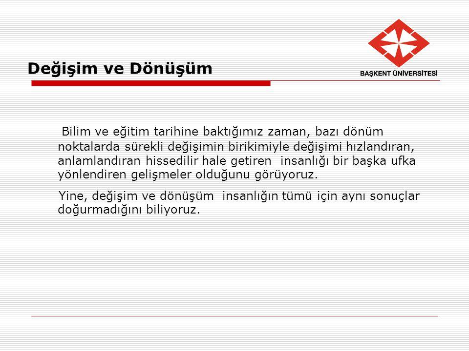 01.04.2015Prof.Dr. Şeref Mirasyedioğlu8801.04.2015Prof.