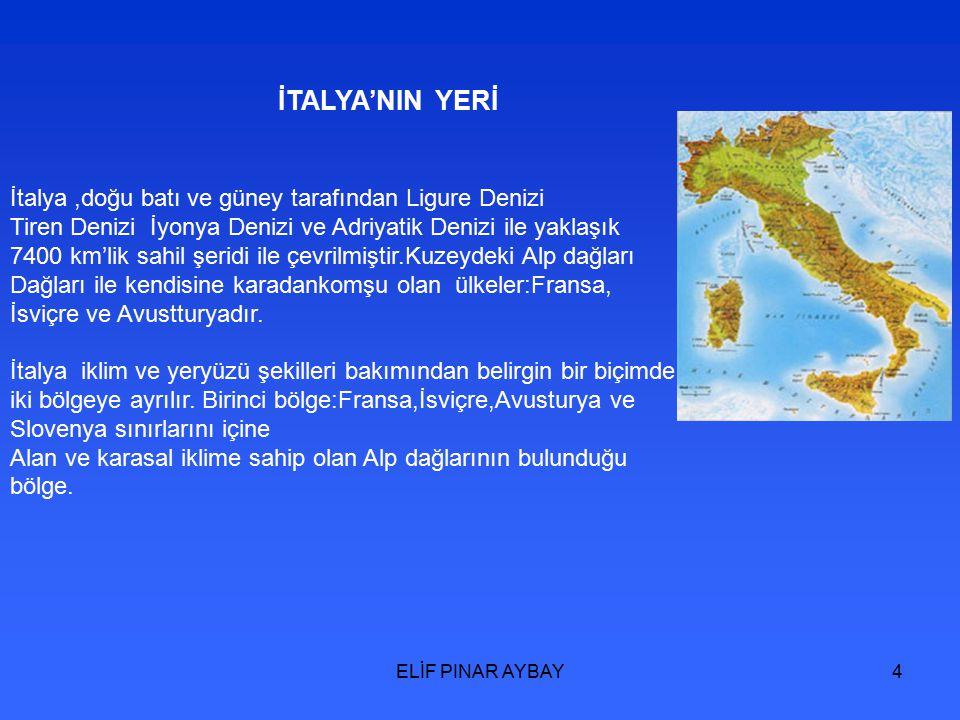 ELİF PINAR AYBAY15