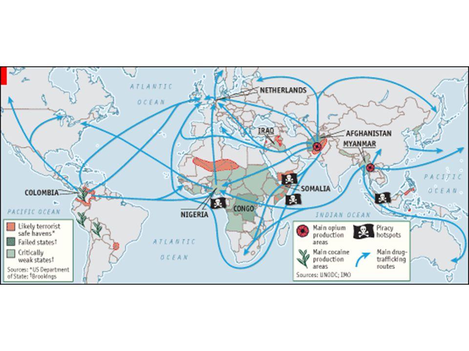Türkiye'den Asya-Avustralya'ya İhracat 20072008Değ% Asya-Avustralya Kıtasına İhracat 3,764,9475,456,50745 Genel İhracat105,964,665127,498,82820 Aldığı Pay3,554,28