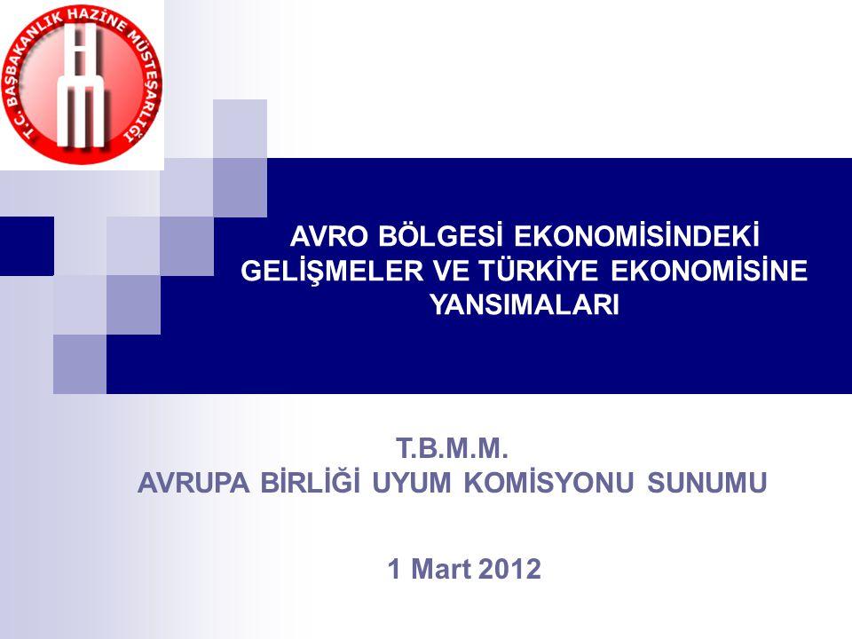 T.B.M.M.