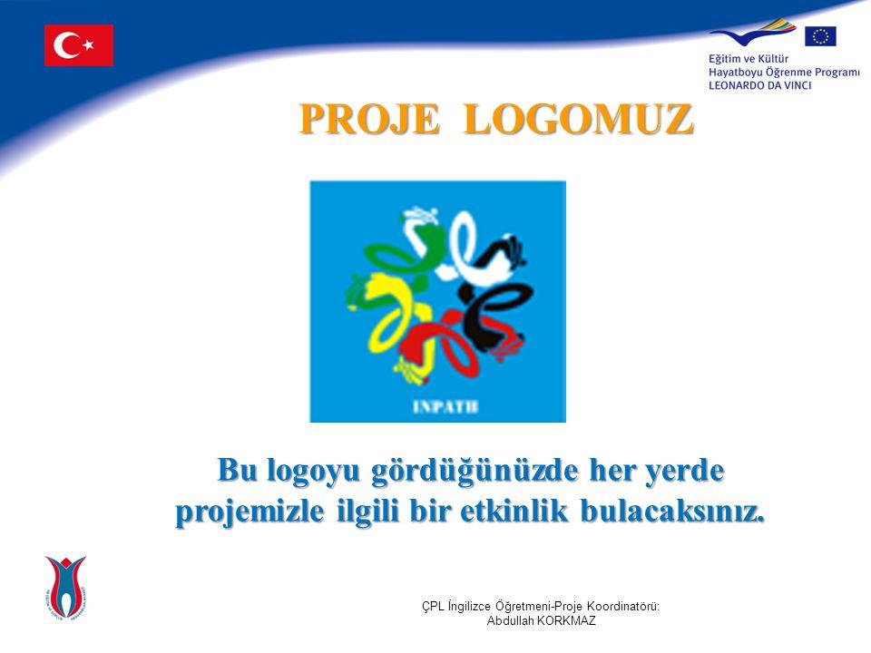 PROJE HEDEFLERİMİZ 8.