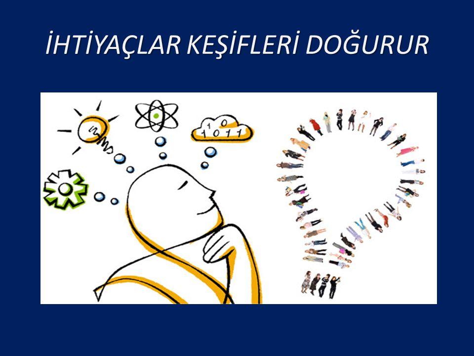 HAFİF RAYLI TAŞIMA SİSTEMİ GENEL BİLGİLER GÜZERGAH /SÜRE 13 km/24 dk.