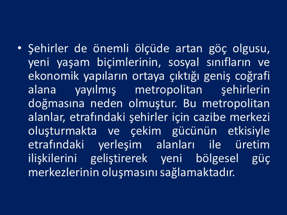 2.ETAP 2. ETAP GÜZERGAH GÜZERGAH HİZMET BÖLGESİ KAPASİTE 10,3 km 8 İSTASYON Ç.Ü.
