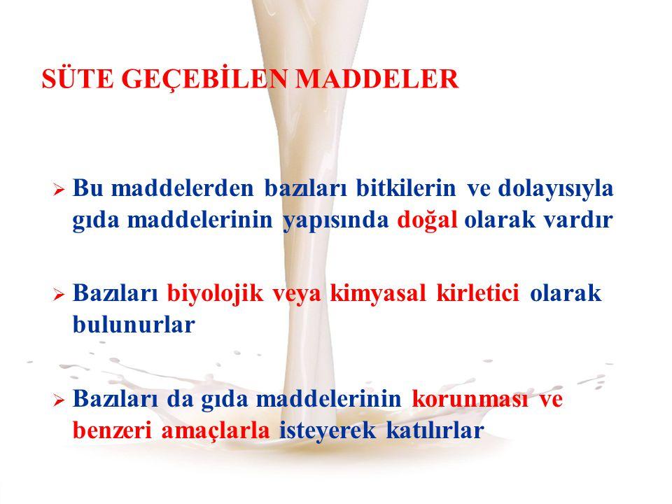 Prof.Dr. Ender YARSAN İzmir - 2012