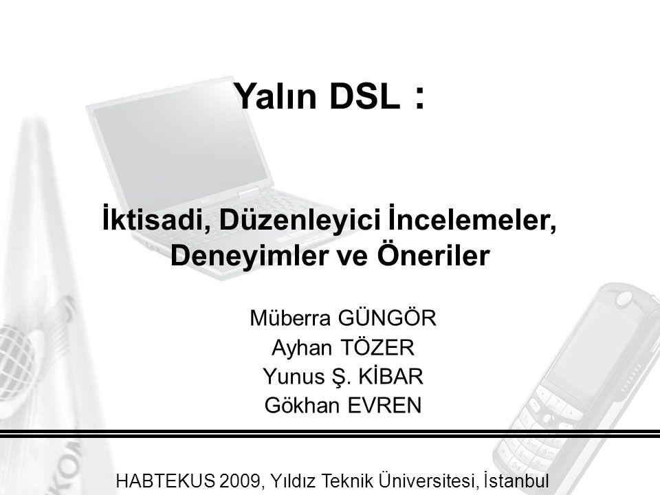 Müberra GÜNGÖR Ayhan TÖZER Yunus Ş.