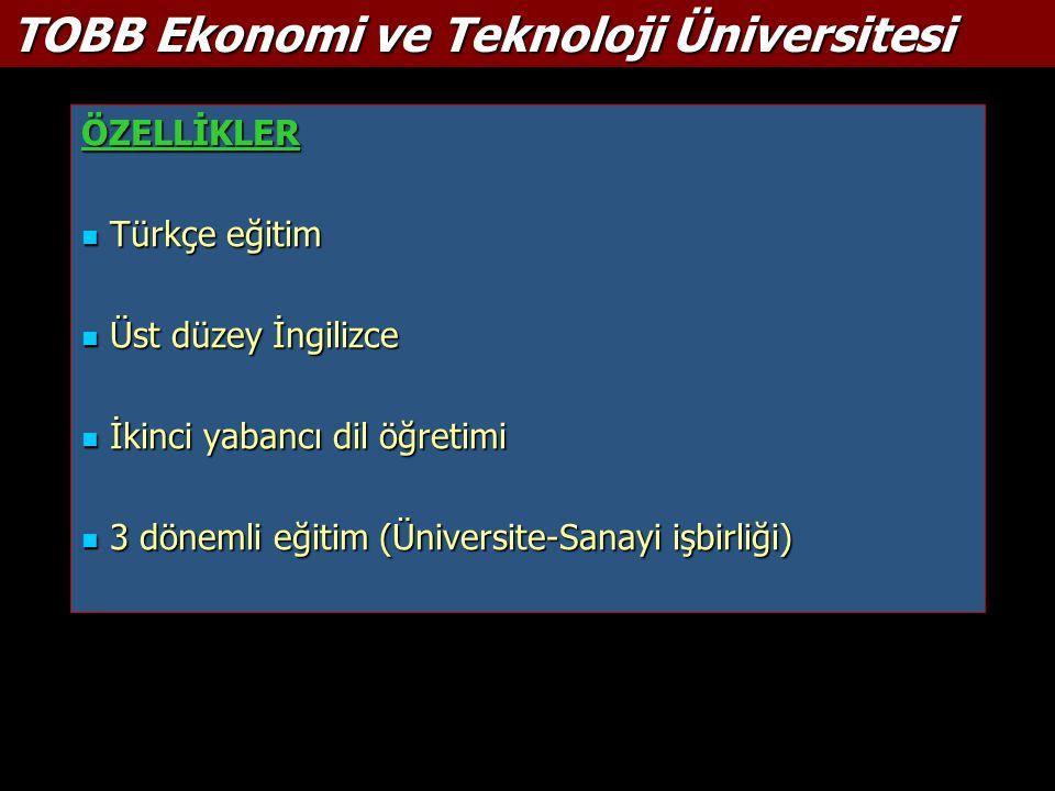 TEPAV Türkiye Ekonomi Politikaları Araştırma Vakfı